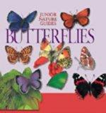 Butterflies (Junior Nature Guides)