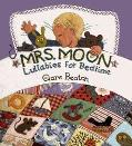 Mrs. Moon Lullabies for Bedtime