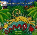 Cha-cha-cha En La Selva / the Animal Boogie