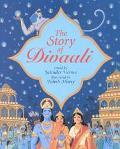 Story of Divaali