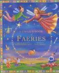 Child's Book of Faeries