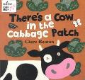 Hay Una Vaca Entre Las Coles / There's a Cow in the Cabbage Patch