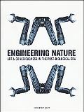 Engineering Nature Art & Consciousness in the Post-biological Era