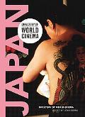 Directory of World Cinema: Japan (IB - Directory of World Cinema)