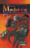 Into the Maelstrom (Warhammer 40,000)