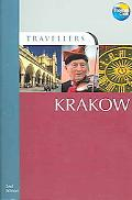 Thomas Cook Travellers Krakow