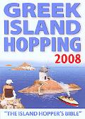 Independent Travellers Greek Island Hopping Greek Island Hopping 2008 The Island Hopper's Bible