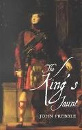 King's Jaunt George IV in Scotland, August 1822 'One and Twenty Daft Days'