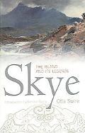 Skye The Island & Its Legends