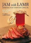 Seasonal West Country Cooking