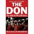 Don : The Willie Miller Story