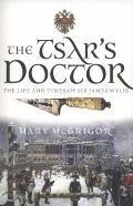 Tsars' Doctor