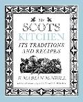 Scots Kitchen : Its Lore and Recipes