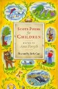 Scots Poems for Children : An Anthology