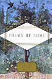 Poems of Rome