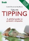 Bradt Travel Guide Tipping