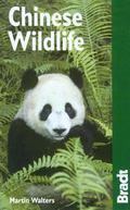 Bradt Travel Guide Chinese Wildlife
