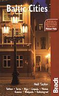 Baltic Cities