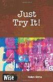Just Try It: Set 2 (Streetwise)