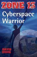 Cyberspace Warrior. David Orme (Zone 13)