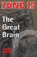 The Great Brain: Set Two (Zone 13)