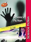 Science Fiction (Trailblazers)