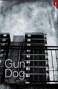 Gun Dog (Cutting Edge)