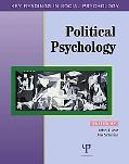 Political Psychology Key Readings