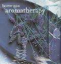 Home Spa Aromatherapy