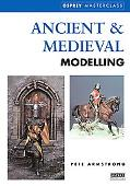 Ancient & Medieval Modelling