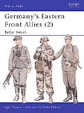Germany's Eastern Front Allies 2