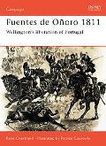 Fuentes De Onoro Wellington's Liberation of Portugal