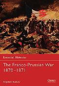 Franco-Prussian War 1870-1871