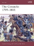 Cossacks 1799-1815