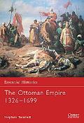 Ottoman Empire 1326-1699