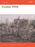 Falaise 1944 Death Of An Army
