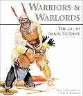 Warriors & Warlords The Art of Angus McBride