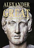 Alexander the Great His Armies and Campaigns 334-323 Bc