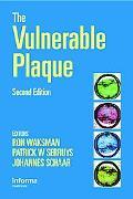 Handbook of the Vulnerable Plaque