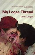 My Loose Thread