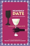 Heavenly Date: And Other Flirtations - Alexander McCall Smith - Paperback