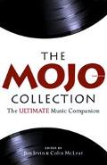 Mojo Collection The Ultimate Music Companion