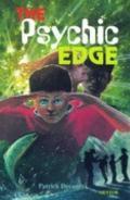 Psychic Edge