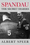 Phoenix: Spandau: The Secret Diaries - Albert Speer - Paperback