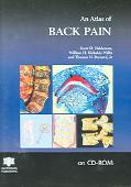 Atlas of Back Pain