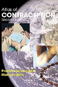 Atlas of Contraception Family Planning & Reproductive Health