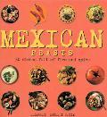 Mexican Feasts - Elizabeth Lambert Oritz - Hardcover