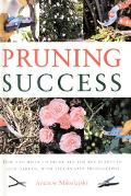 Pruning Success