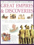 Great Empires & Discoveries