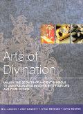 Arts of Divination